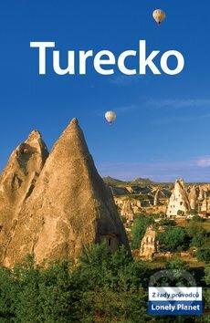 Interdrought2020.com Turecko Image