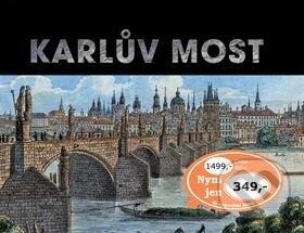 Fatimma.cz Karlův most Image
