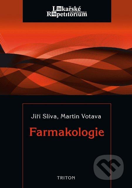Removu.cz Farmakologie Image