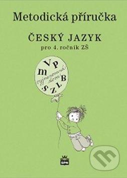 Fatimma.cz Český jazyk pro 4. ročník ZŠ Image