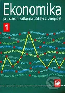 Fatimma.cz Ekonomika pro SOU Image