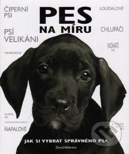 Fatimma.cz Pes na míru Image