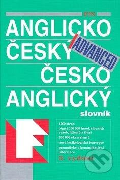 Peticenemocnicesusice.cz Anglicko-český, česko-anglický slovník Advanced Image