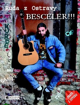 Newdawn.it Besceler!!! Image