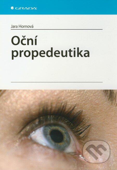 Interdrought2020.com Oční propedeutika Image
