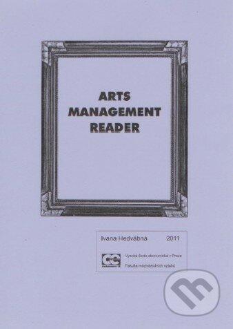 Interdrought2020.com Arts management reader Image