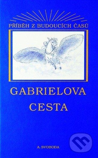 Excelsiorportofino.it Gabrielova cesta Image