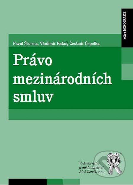 Peticenemocnicesusice.cz Právo mezinárodních smluv Image