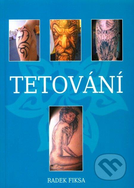 Fatimma.cz Tetování Image