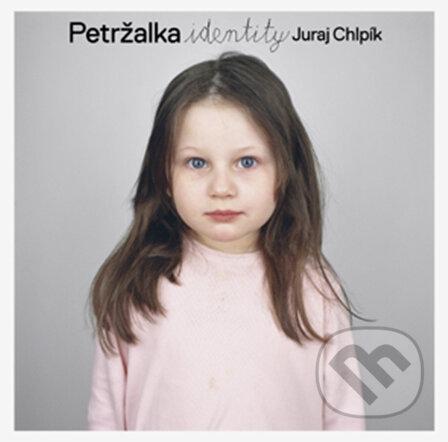 Fatimma.cz Petržalka identity Image