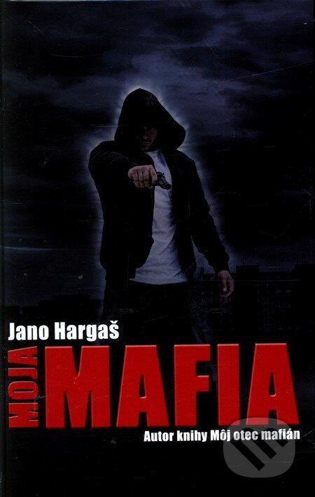 Bthestar.it Moja mafia Image