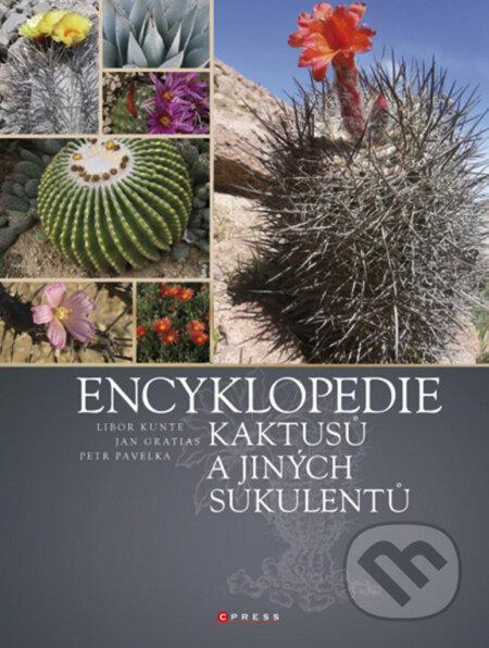 Fatimma.cz Encyklopedie kaktusů a jiných sukulentů Image