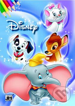 Fatimma.cz Disney filmy Image