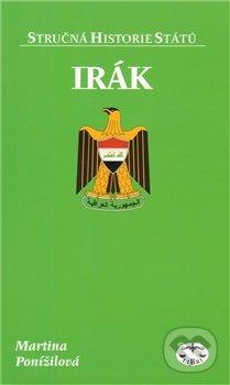 Venirsincontro.it Irák Image
