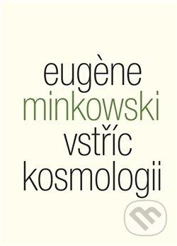 Peticenemocnicesusice.cz Vstříc kosmologii Image