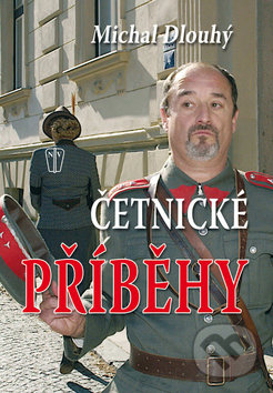 Interdrought2020.com Četnické příběhy Image
