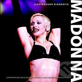 Fatimma.cz Madonna Image