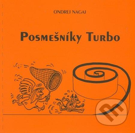 Peticenemocnicesusice.cz Posmešníky Turbo Image