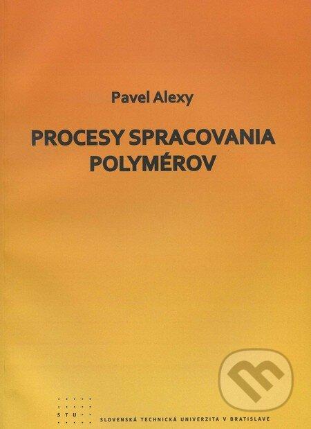 Removu.cz Procesy spracovania polymérov Image