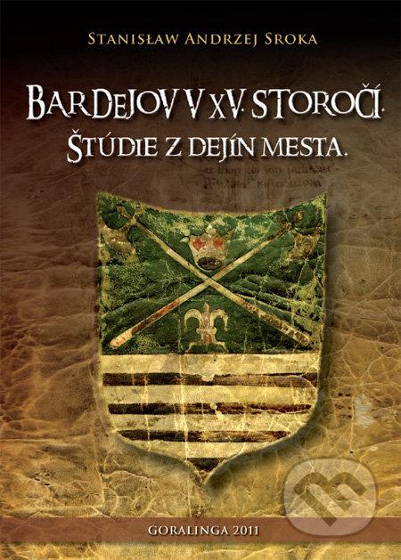 Peticenemocnicesusice.cz Bardejov v XV. storočí Image