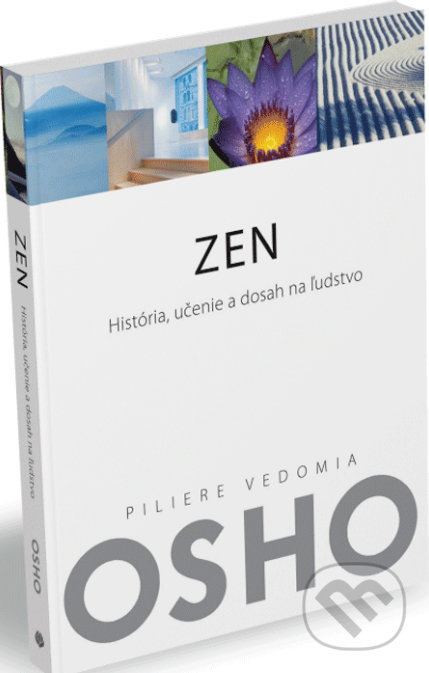 Interdrought2020.com Zen: História, učenie a dosah na ľudstvo Image