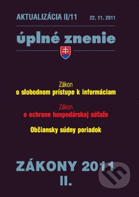 Venirsincontro.it Aktualizácia II/11 Image