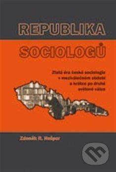 Interdrought2020.com Republika sociologů Image