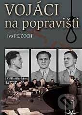 Fatimma.cz Vojáci na popravišti Image
