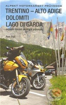 Interdrought2020.com Trentino - Alto Adige, Dolomiti, Lago di Garda Image