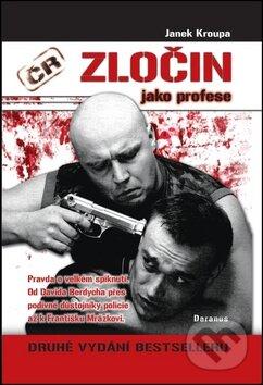 Interdrought2020.com Zločin jako profese Image