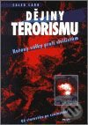 Excelsiorportofino.it Dějiny terorismu Image