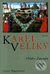 Fatimma.cz Karel Veliký Image