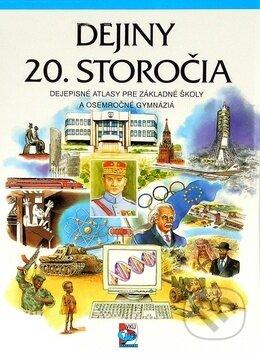 Fatimma.cz Dejiny 20. storočia Image