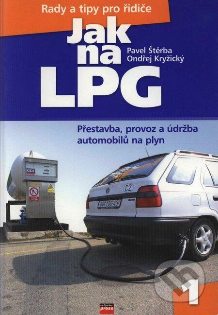 Interdrought2020.com Jak na LPG Image