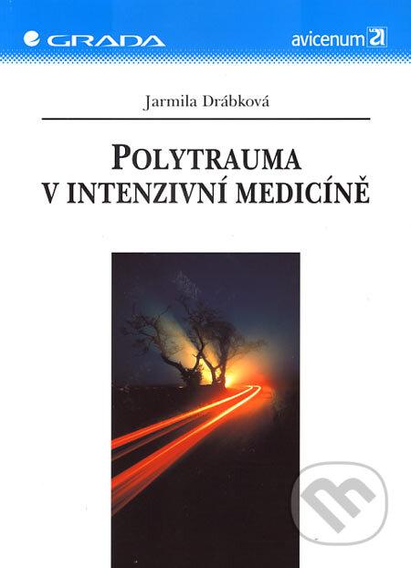 Newdawn.it Polytrauma v intenzivní medicíně Image
