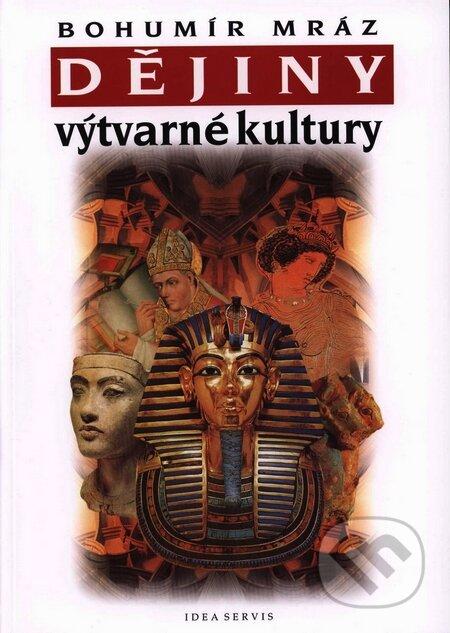 Bthestar.it Dějiny výtvarné kultury 1 Image
