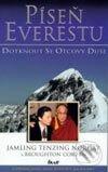 Fatimma.cz Píseň Everestu Image