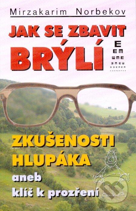 Peticenemocnicesusice.cz Jak se zbavit brýlí Image