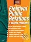 Fatimma.cz Efektivní Public Relations a media relations Image