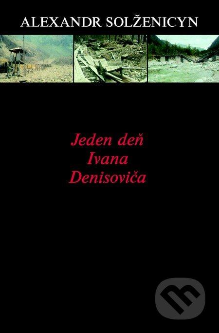 Bthestar.it Jeden deň Ivana Denisoviča Image