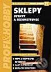 Newdawn.it Sklepy - Opravy a rekonstrukce Image