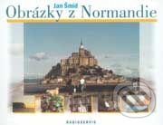 Excelsiorportofino.it Obrázky z Normandie Image