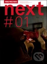 World Press Photo: Next #01 -
