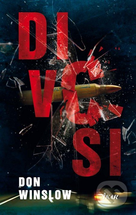 Divosi - Don Winslow