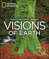 Visions of Earth -