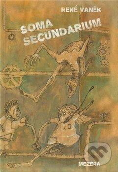 Interdrought2020.com Soma secundarium Image