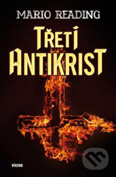Bthestar.it Třetí antikrist Image