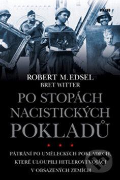 Peticenemocnicesusice.cz Po stopách nacistických pokladů Image