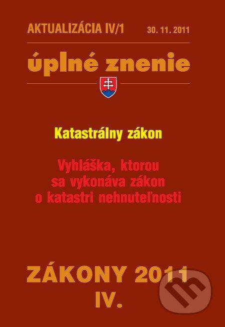 Peticenemocnicesusice.cz Aktualizácia IV/2011 Image