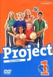 Project 1 - Third Edition -